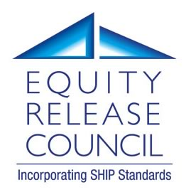 equity-release-council-img